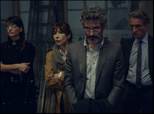 "A scene from Gonzalo Tobal's ""The Accused"""