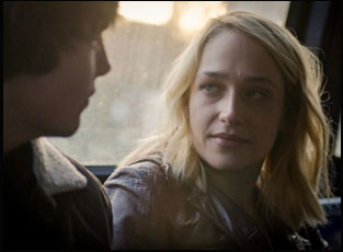 """Jemima Kirke in """"All These Small Moments"""""""