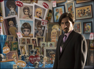 "Jason Schwartzman in ""Big Eyes"""