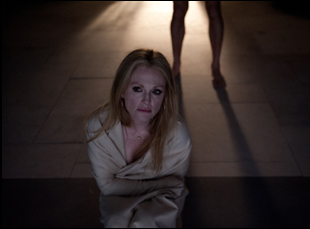 "Julianne Moore in ""Maps to the Stars"""