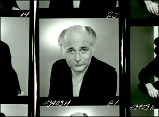 """Norman Lear in """"Norman Lear: Another Version of You"""""""