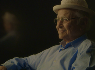 "Norman Lear in ""Norman Lear: Another Version of You"""