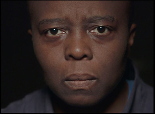 "Yance Ford in ""Strong Island"""