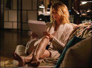 """Laura Dern in """"The Tale"""""""