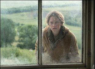 "Ruth Wilson in ""Dark River"""