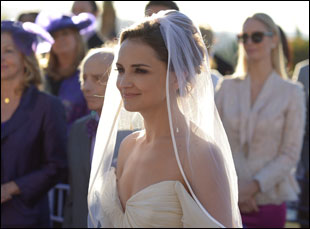 "Rachael Leigh Cook in ""Midsummer Night's Dream"""