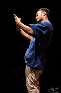 Tremplin hip-hop (PhilippeH.fr)-104