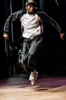 Tremplin hip-hop (PhilippeH.fr)-117