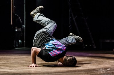 Tremplin hip-hop (PhilippeH.fr)-12