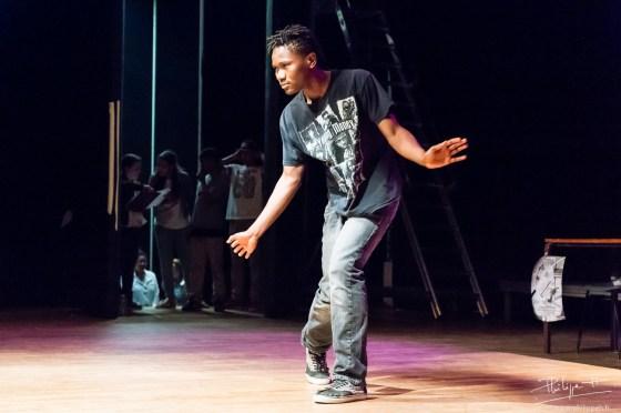 Tremplin hip-hop (PhilippeH.fr)-121