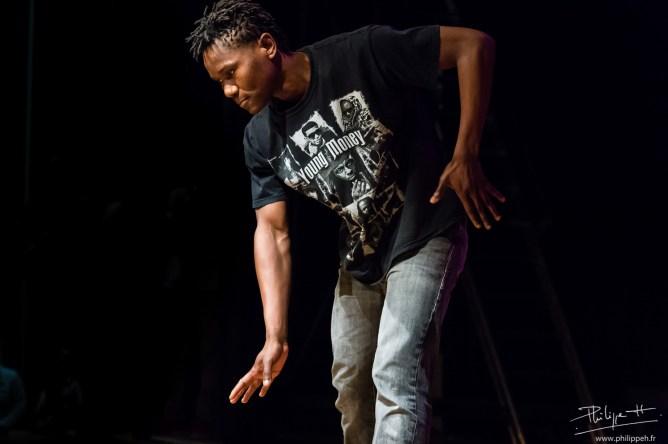 Tremplin hip-hop (PhilippeH.fr)-122