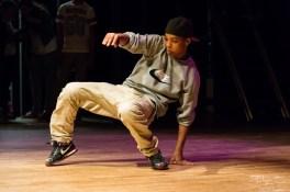Tremplin hip-hop (PhilippeH.fr)-123