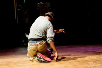 Tremplin hip-hop (PhilippeH.fr)-124