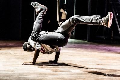 Tremplin hip-hop (PhilippeH.fr)-132
