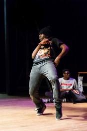 Tremplin hip-hop (PhilippeH.fr)-133