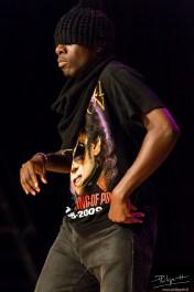 Tremplin hip-hop (PhilippeH.fr)-134