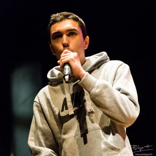 Tremplin hip-hop (PhilippeH.fr)-138