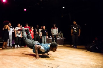 Tremplin hip-hop (PhilippeH.fr)-144