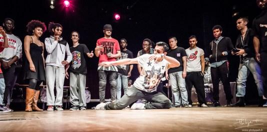 Tremplin hip-hop (PhilippeH.fr)-146