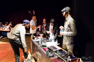 Tremplin hip-hop (PhilippeH.fr)-148