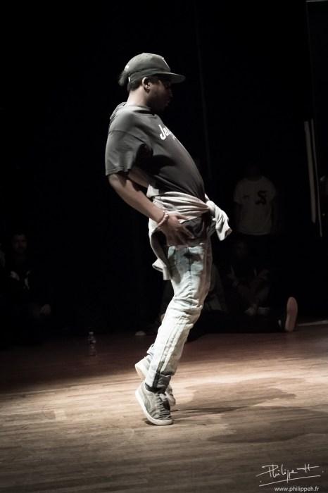 Tremplin hip-hop (PhilippeH.fr)-152