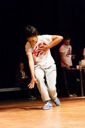 Tremplin hip-hop (PhilippeH.fr)-157