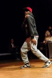 Tremplin hip-hop (PhilippeH.fr)-161