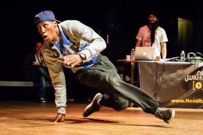 Tremplin hip-hop (PhilippeH.fr)-165