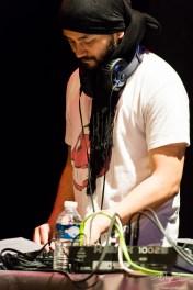 Tremplin hip-hop (PhilippeH.fr)-172
