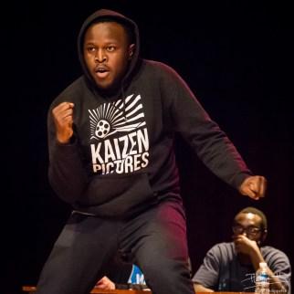 Tremplin hip-hop (PhilippeH.fr)-180