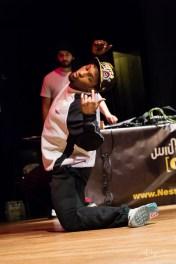 Tremplin hip-hop (PhilippeH.fr)-191