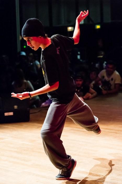 Tremplin hip-hop (PhilippeH.fr)-197