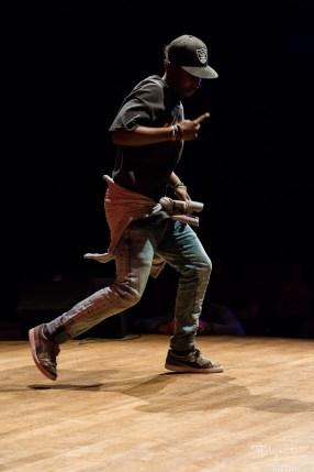 Tremplin hip-hop (PhilippeH.fr)-202