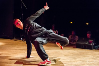 Tremplin hip-hop (PhilippeH.fr)-215