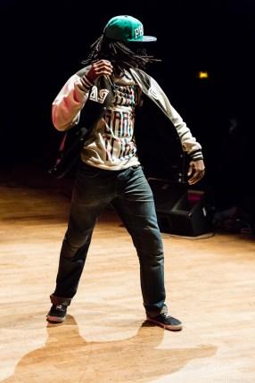 Tremplin hip-hop (PhilippeH.fr)-216