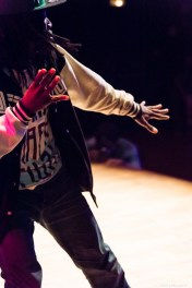 Tremplin hip-hop (PhilippeH.fr)-217