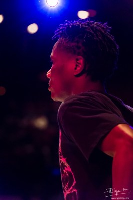 Tremplin hip-hop (PhilippeH.fr)-218