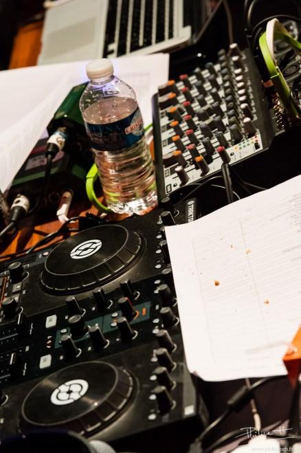 Tremplin hip-hop (PhilippeH.fr)-219