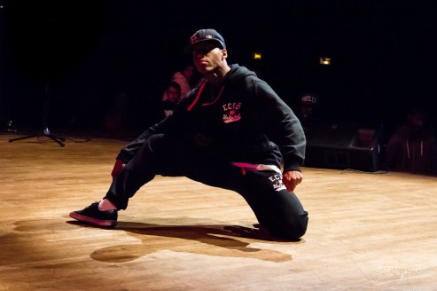 Tremplin hip-hop (PhilippeH.fr)-226