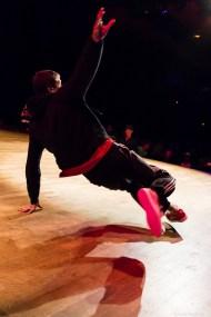 Tremplin hip-hop (PhilippeH.fr)-231