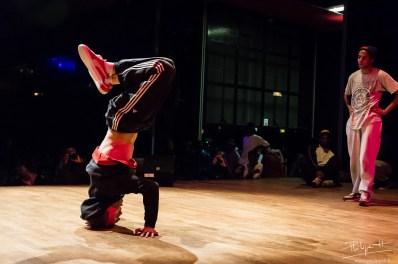 Tremplin hip-hop (PhilippeH.fr)-235