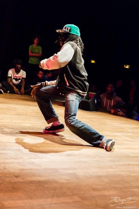 Tremplin hip-hop (PhilippeH.fr)-248