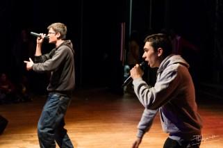 Tremplin hip-hop (PhilippeH.fr)-251