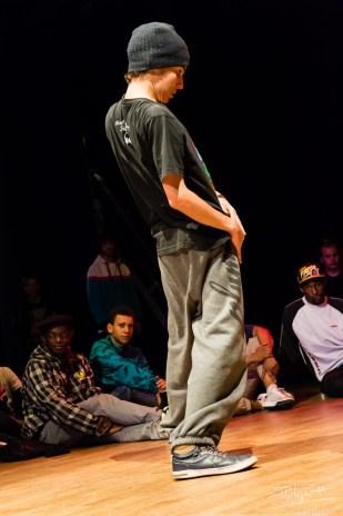 Tremplin hip-hop (PhilippeH.fr)-255