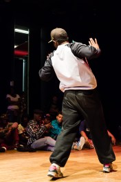 Tremplin hip-hop (PhilippeH.fr)-256