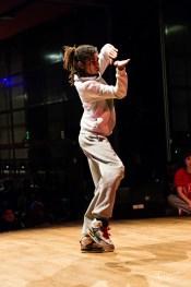 Tremplin hip-hop (PhilippeH.fr)-257
