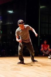 Tremplin hip-hop (PhilippeH.fr)-258
