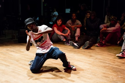 Tremplin hip-hop (PhilippeH.fr)-262