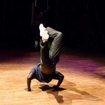 Tremplin hip-hop (PhilippeH.fr)-284