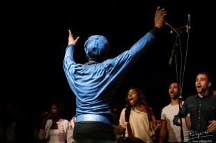 Tremplin hip-hop (PhilippeH.fr)-295